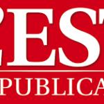 L'Est Républicain : visibilité