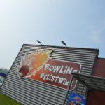 Finales Meuse et Triangle – Blackball – Bowling Melistrike – 2018/2019