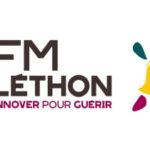 Billard Club Linéen – Téléthon – 2019